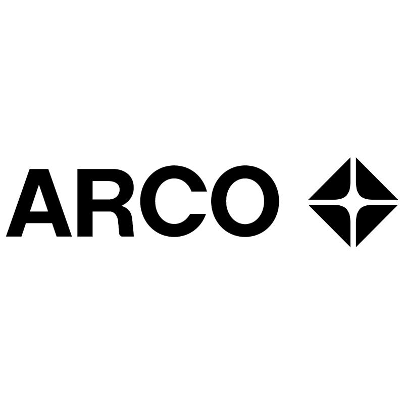 Arco 4141 vector