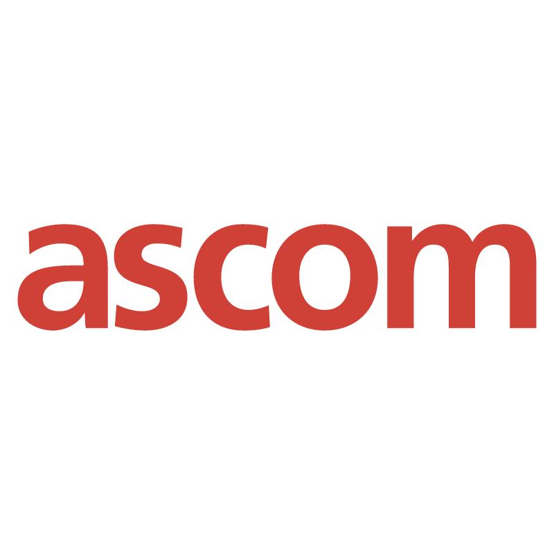 Ascom 15050 vector