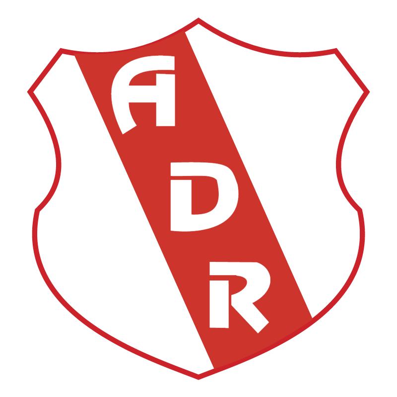 Asociacion Deportiva Ramonense de San Ramon de Alajuela vector