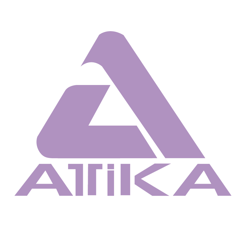 Atika vector