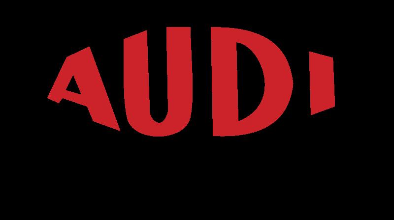 Audi23 vector