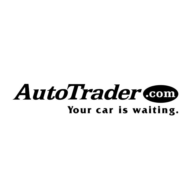 AutoTrader com 77060 vector
