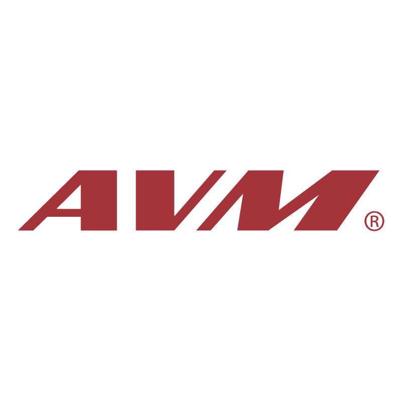 AVM vector