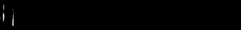 BANQUEPARIBAS2 vector
