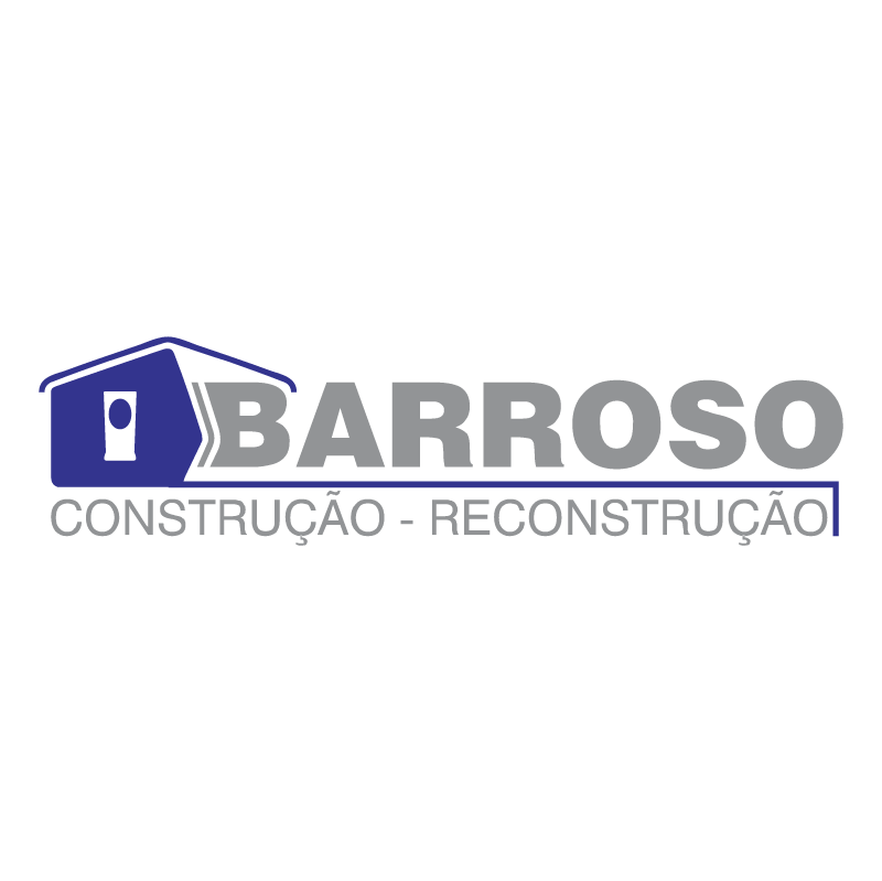Barroso 54883 vector