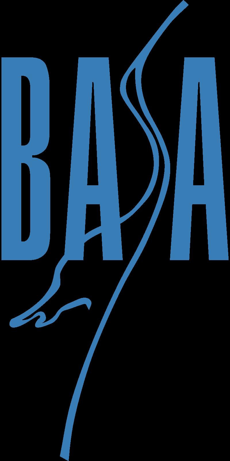 BASA PRESS2 vector