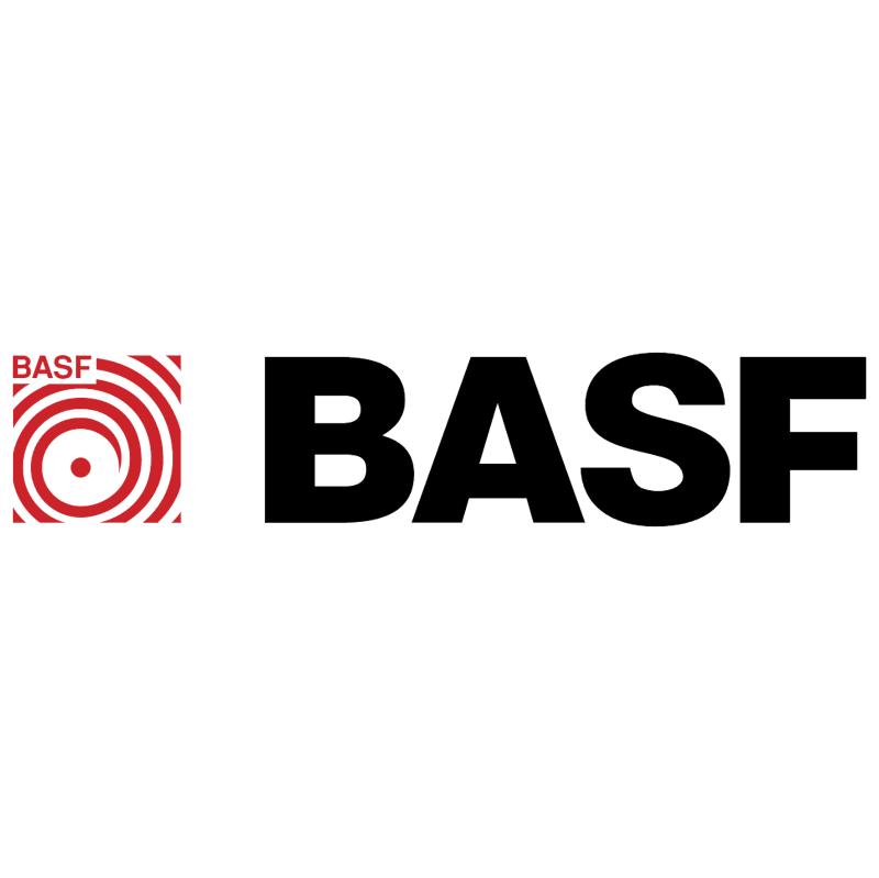 BASF 775 vector