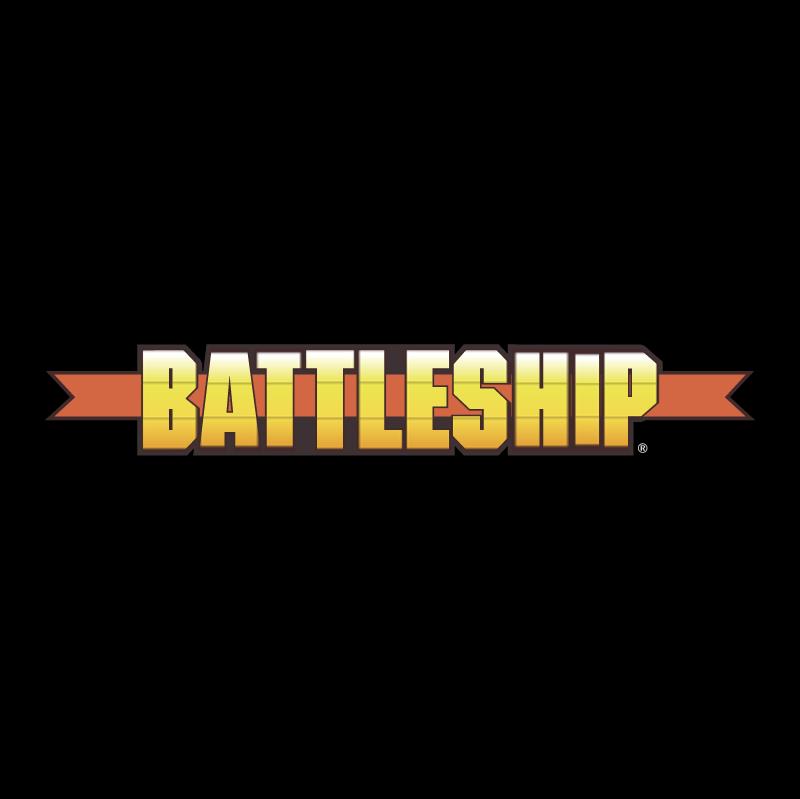 Battleship 87788 vector