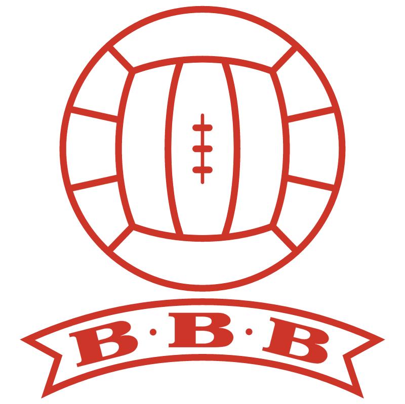BBB 15161 vector