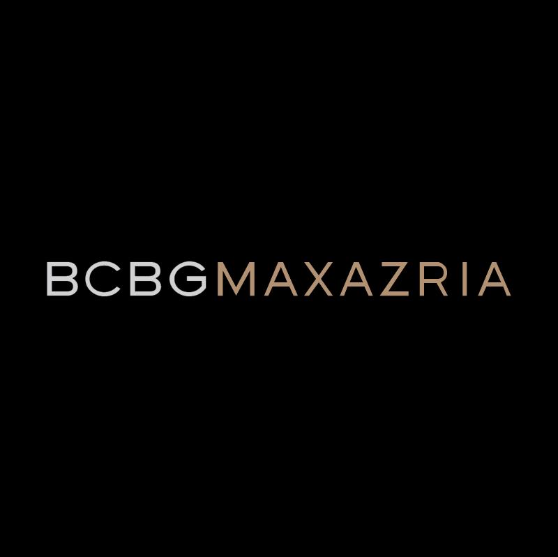 BCBG Maxazria 68430 vector