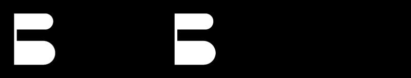 BILL BLASS vector logo