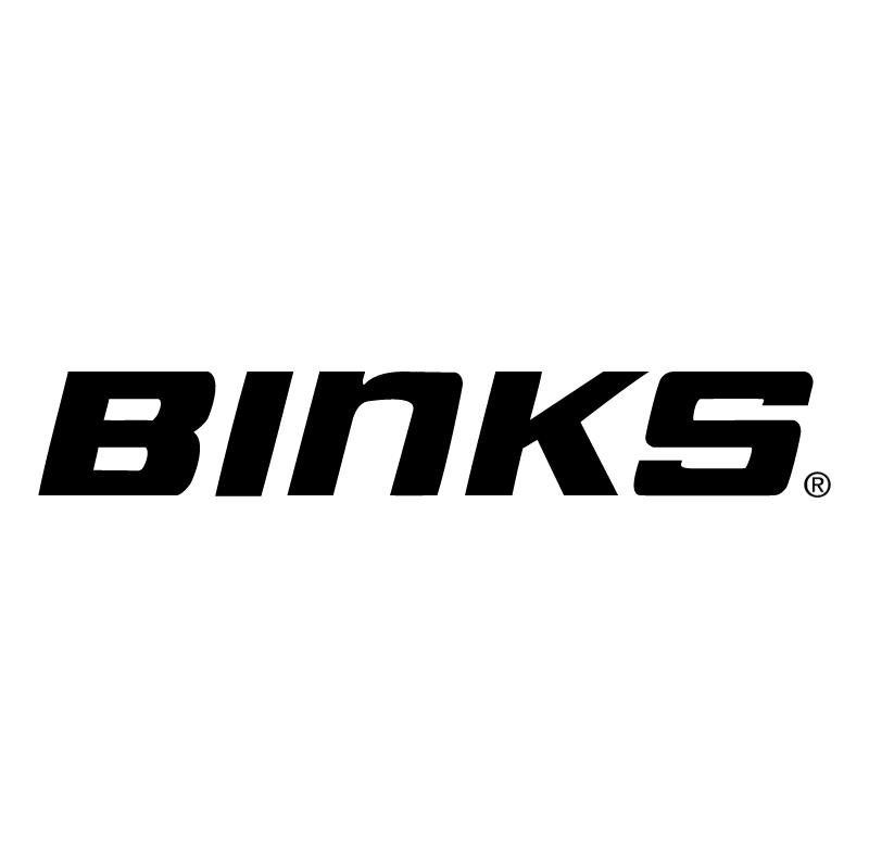 Binks 42452 vector