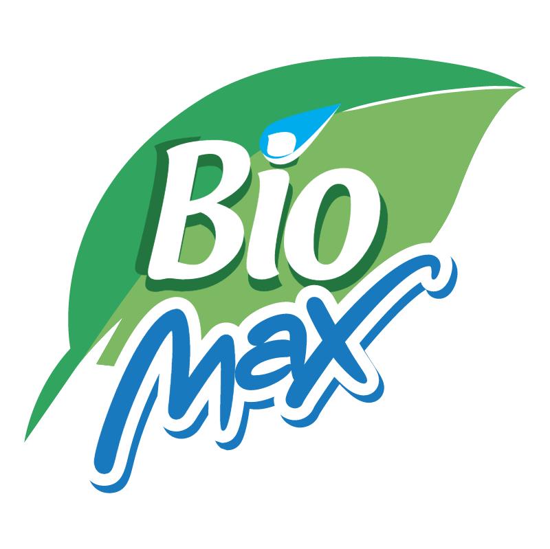 Bio Max vector