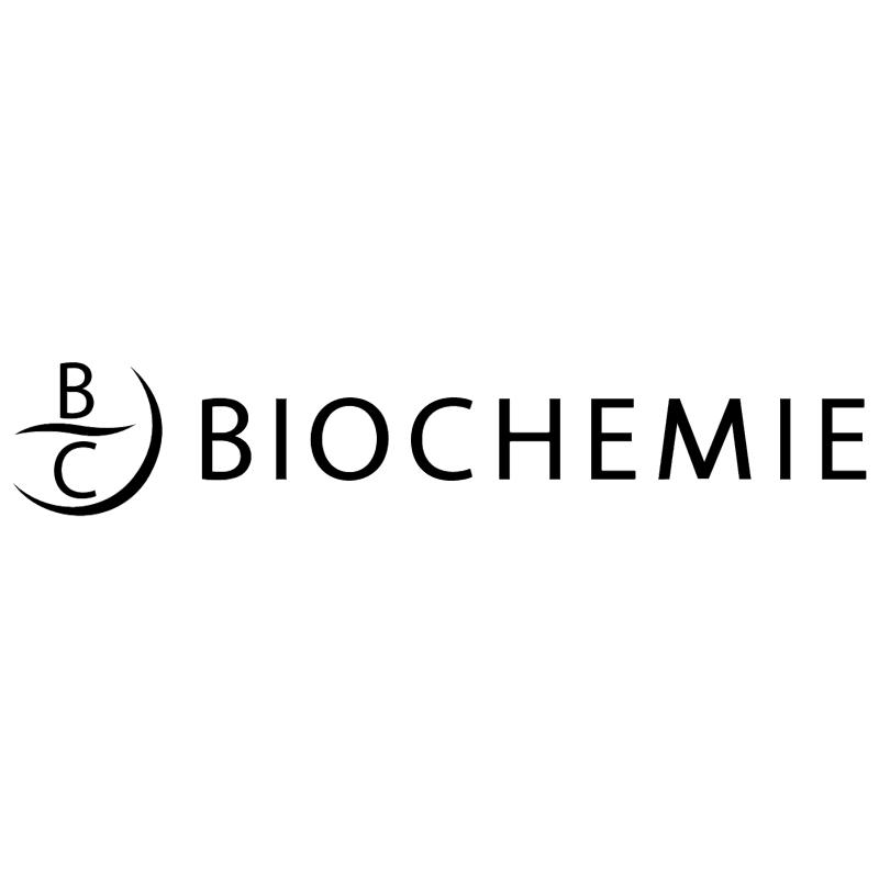 Biochemie vector
