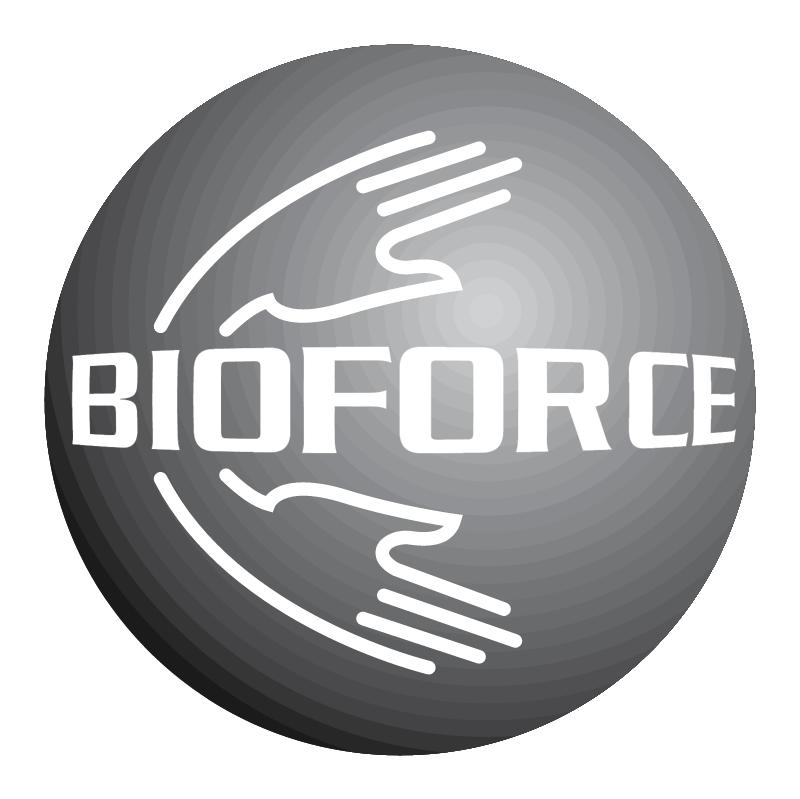 Bioforce vector