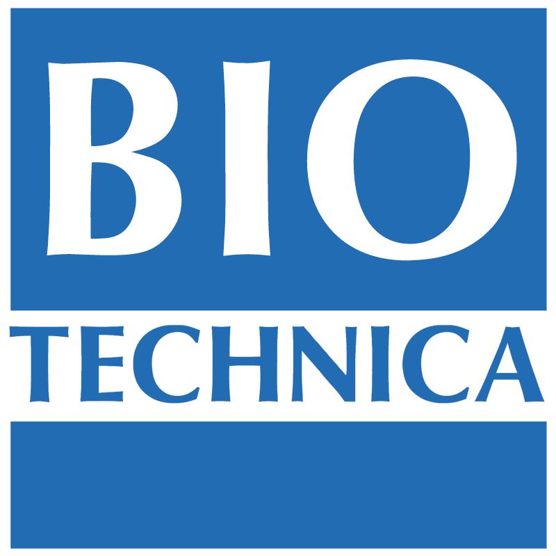 BioTechnica vector