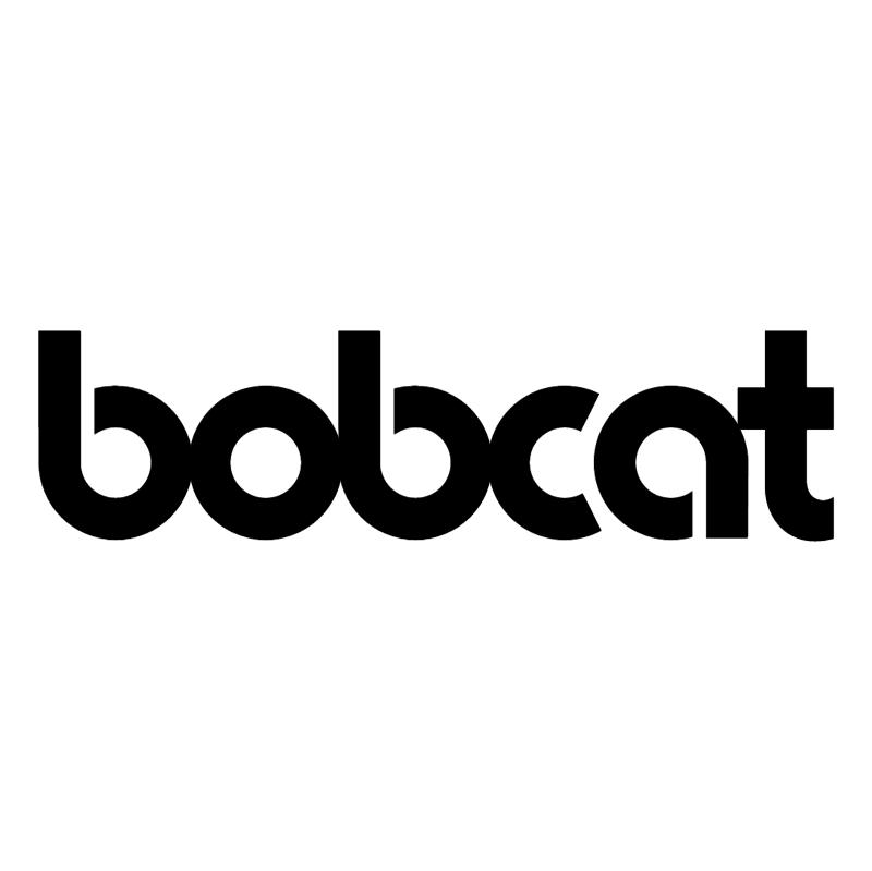 Bobcat 47287 vector