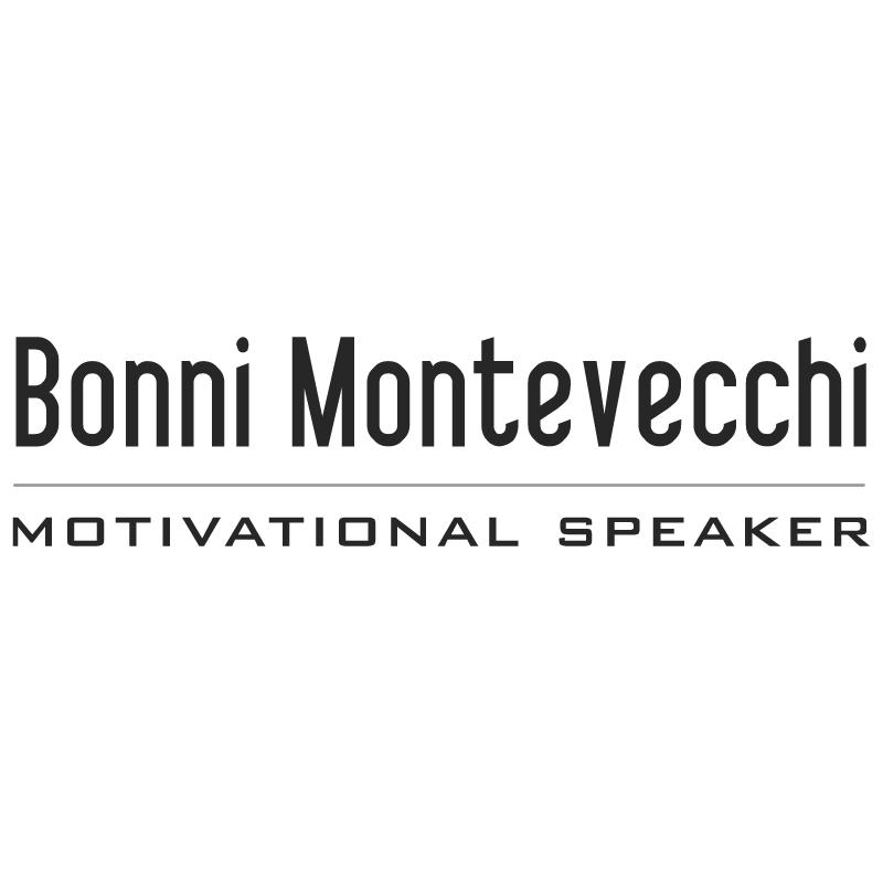 Bonni Montevecchi vector