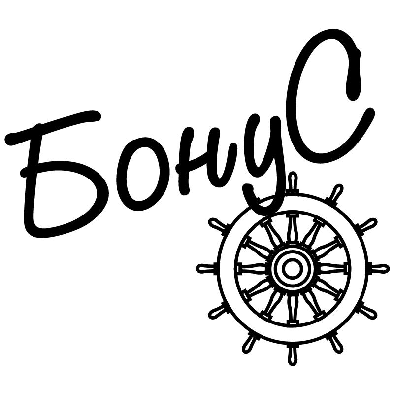 Bonus 18912 vector