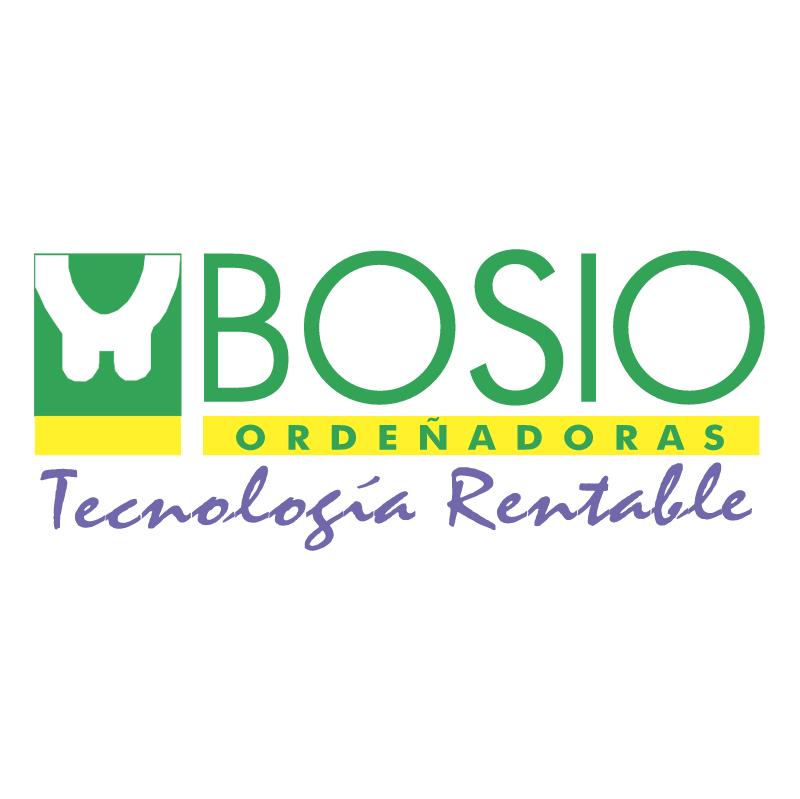 Bossio 60431 vector