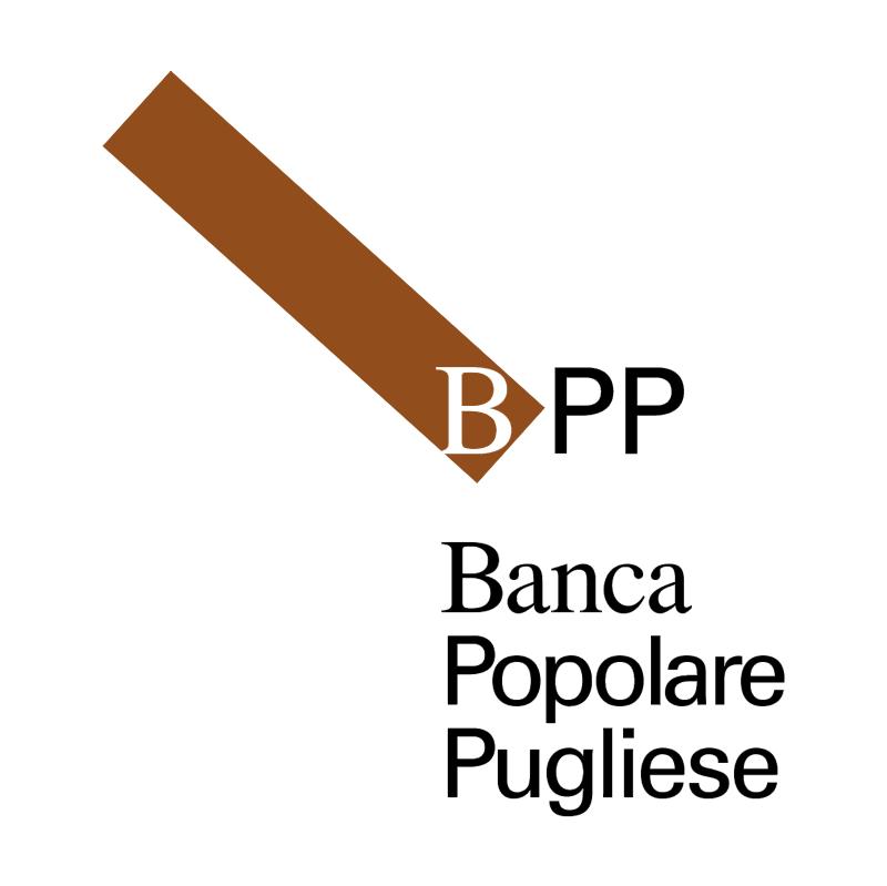 BPP vector