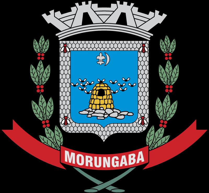brasaomorungaba vector
