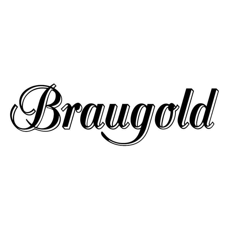 Braugold vector