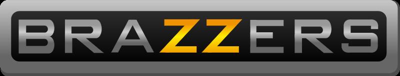 Brazzers vector