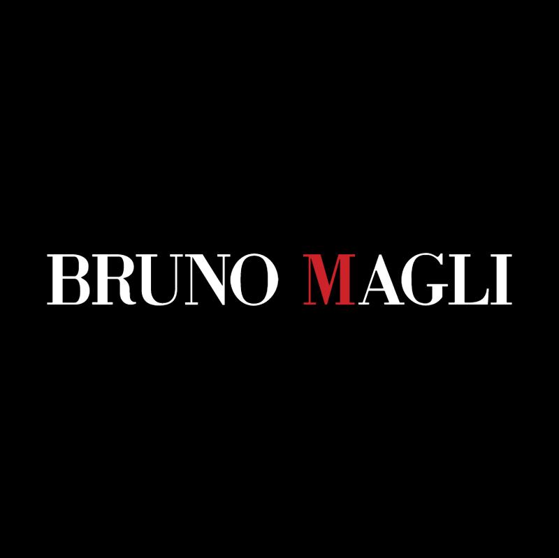 Bruno Magli vector