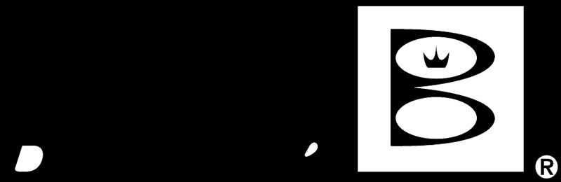 BRUNSWICK vector