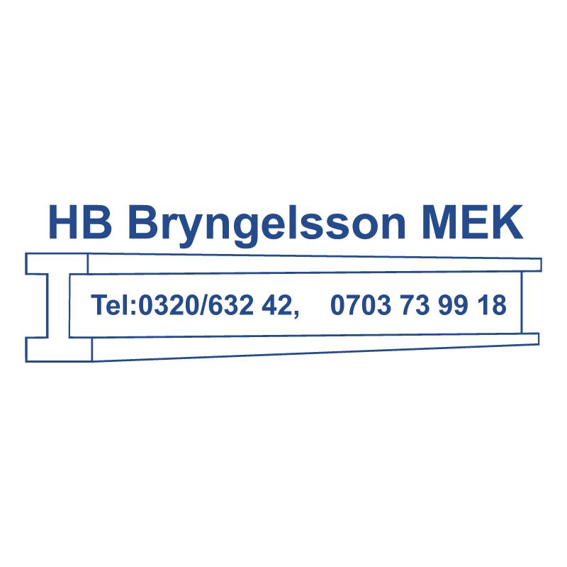 Bryngelsson vector