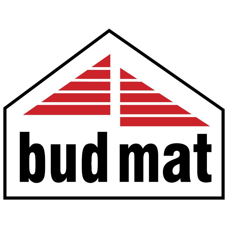 Budmat 15285 vector