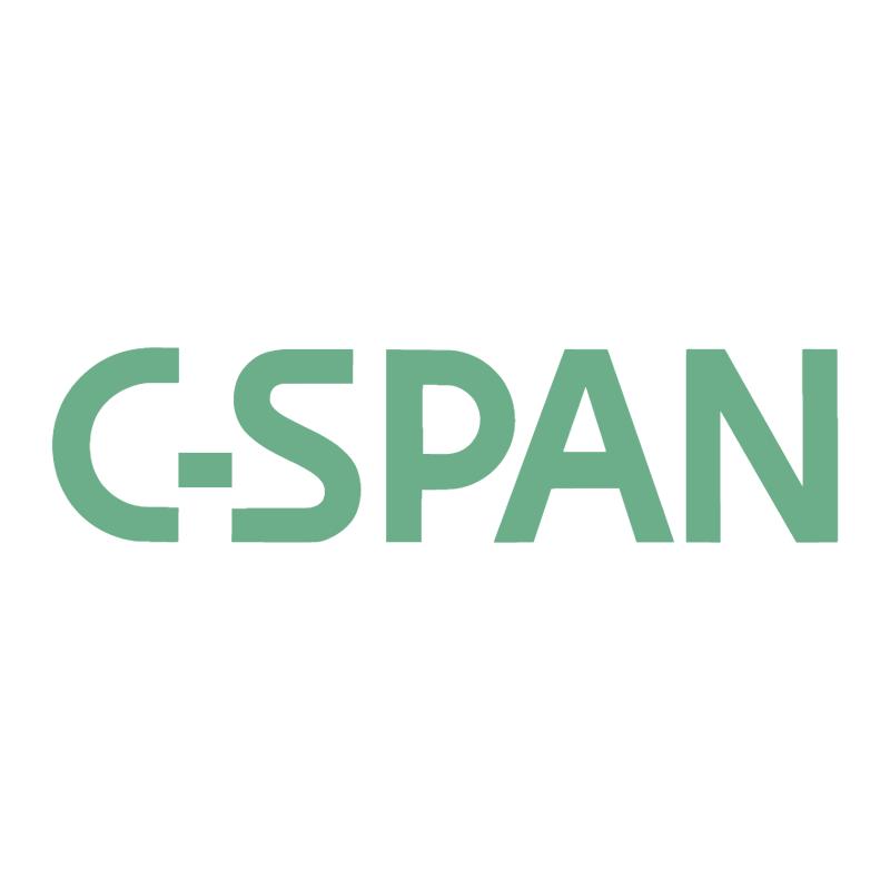 C span vector