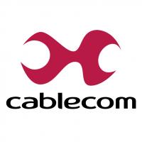 cablecom vector