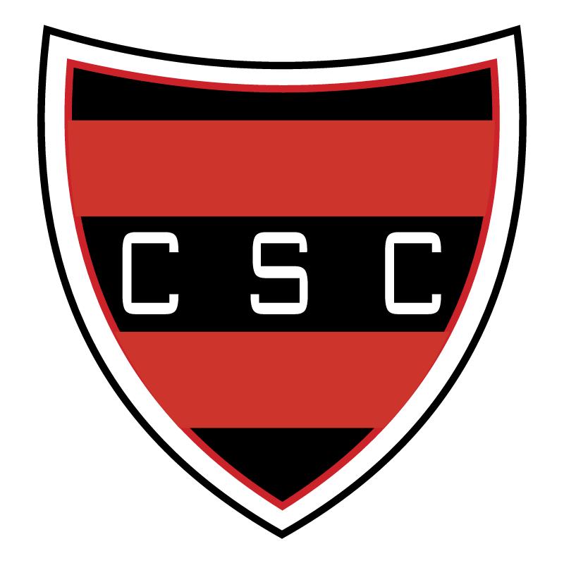 Carandai Sport Club de Carandai ES vector