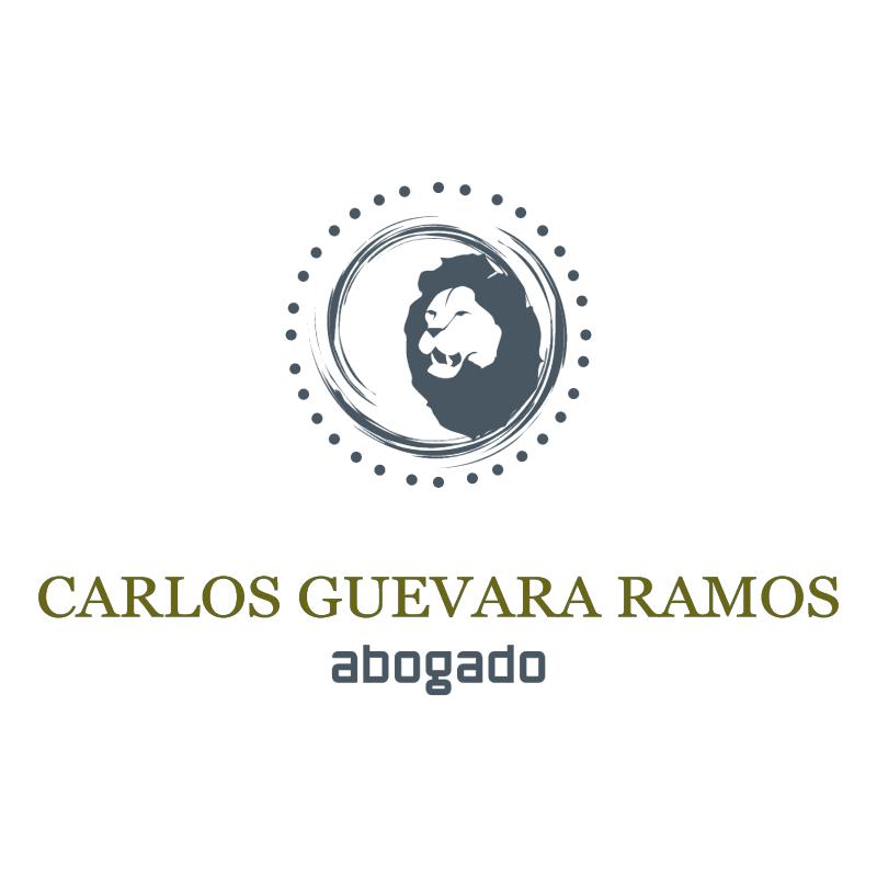 Carlos Guevara vector logo