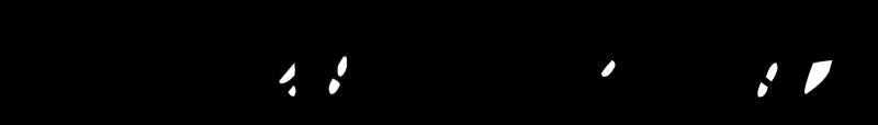CARSONPS vector logo