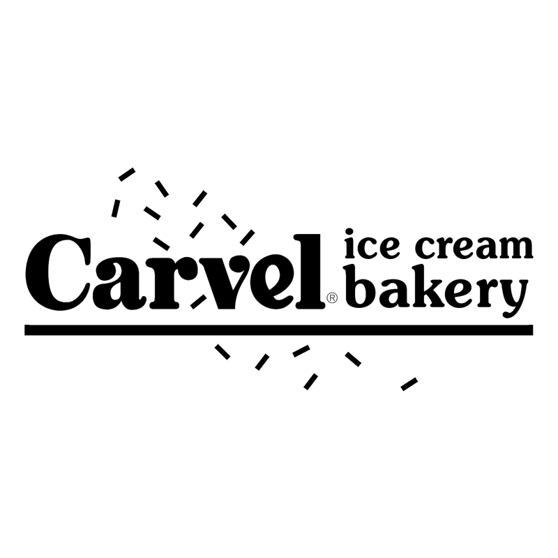 Carvel vector