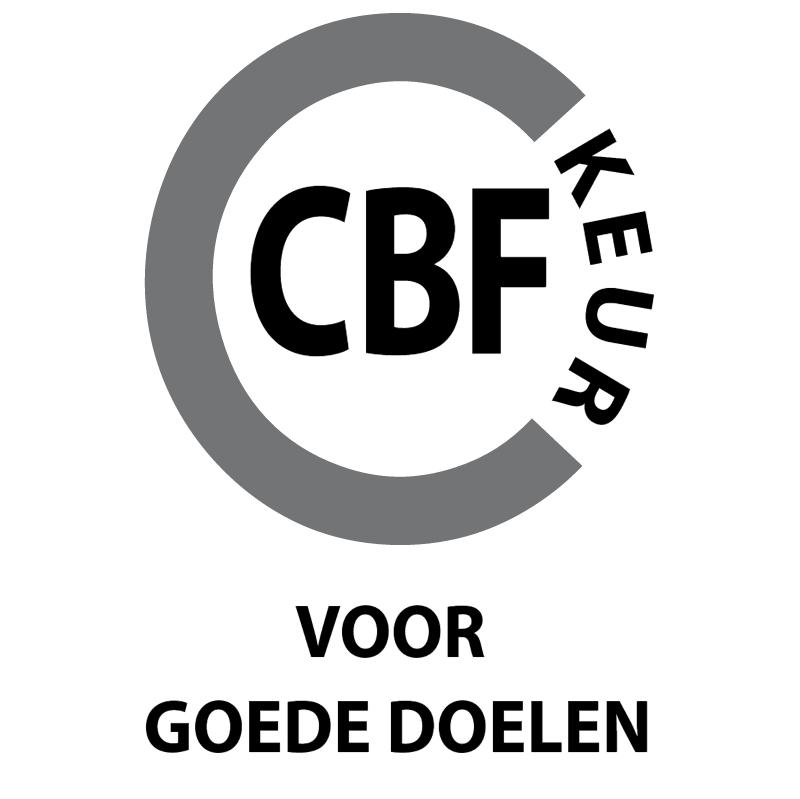CBF keur vector