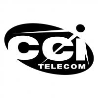 CCI Telecom vector