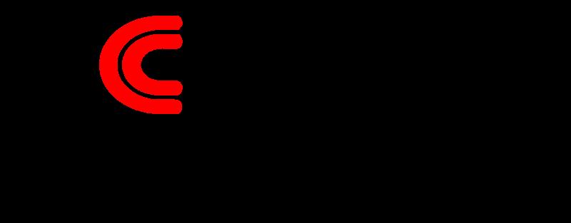 CCTV 1综合 vector