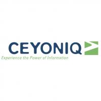 Ceyoniq vector