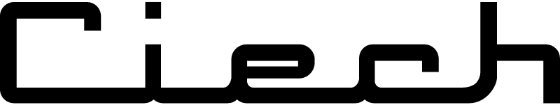 CIECH vector logo