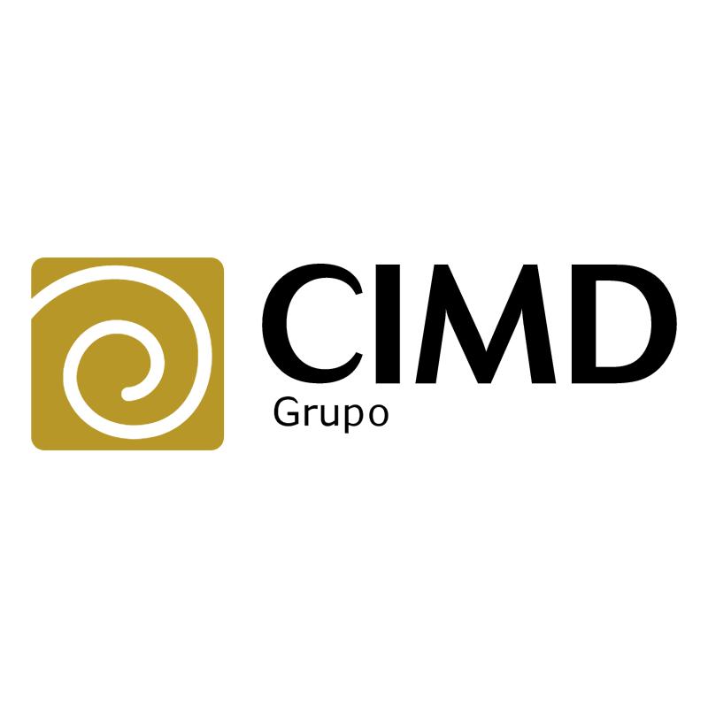 CIMD Grupo vector