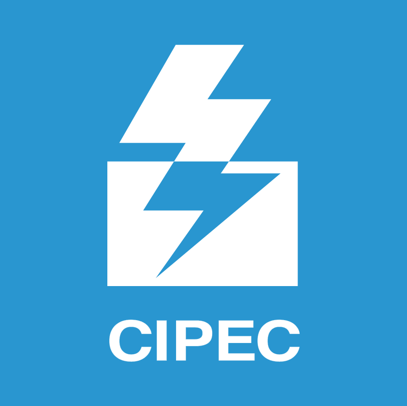 CIPEC vector