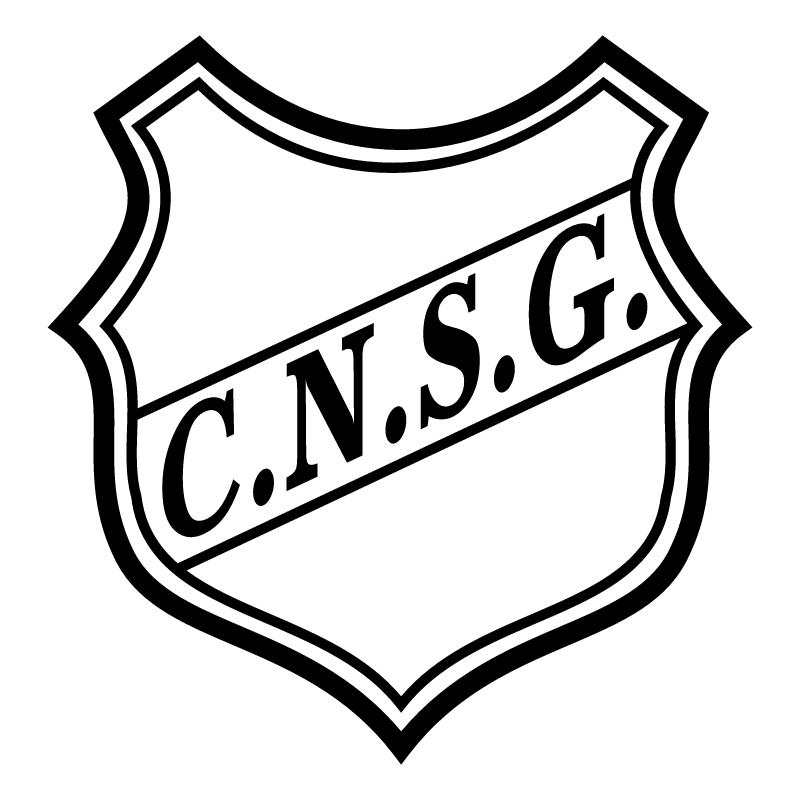 Clube Nautico Salto Grande de Salto Grande SP vector