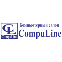 CompuLine vector