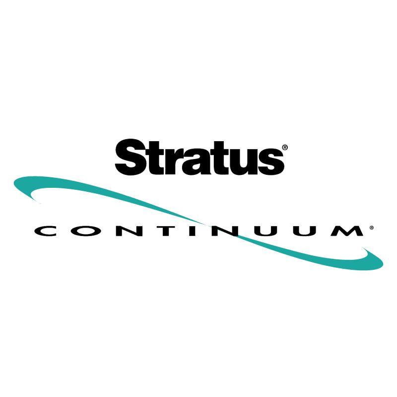 Continuum vector