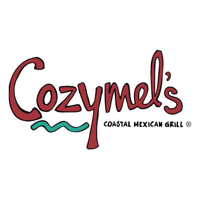 Cozymel's vector