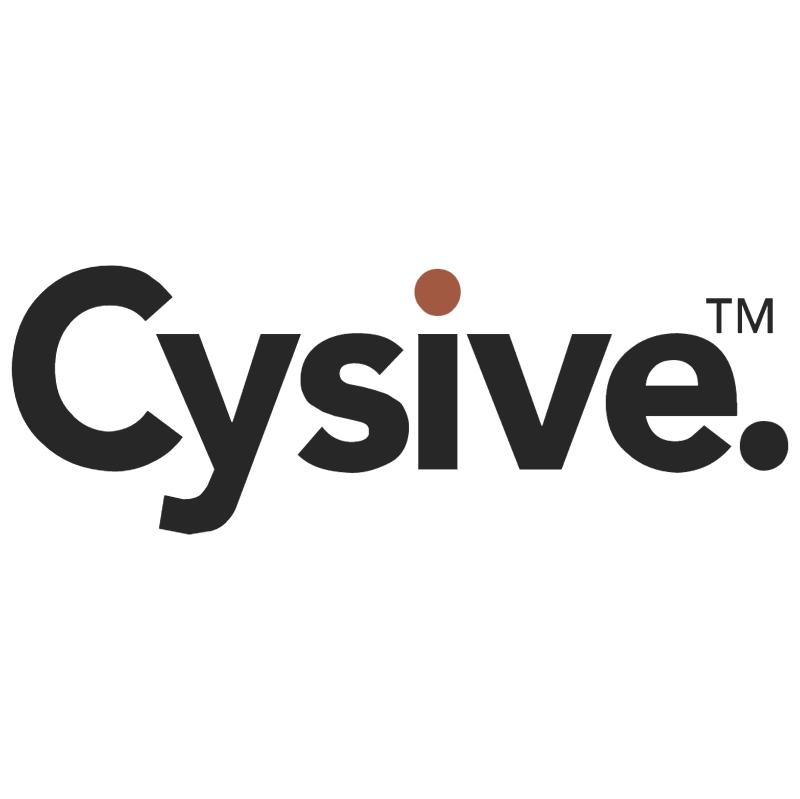 Cysive vector